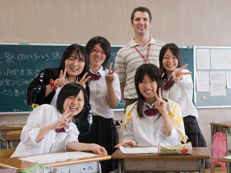 Comment apprendre le japonais ?