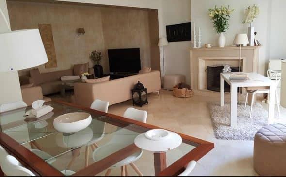 Pourquoi contacter une agence immobilière à Casablanca ?