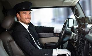 Quelles conditions pour devenir chauffeur VTC ?