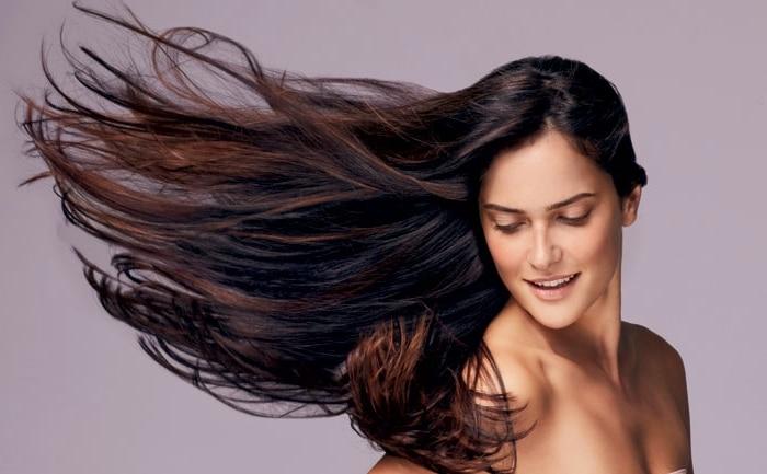 Comment ne pas se brûler les cheveux avec un lisseur ?