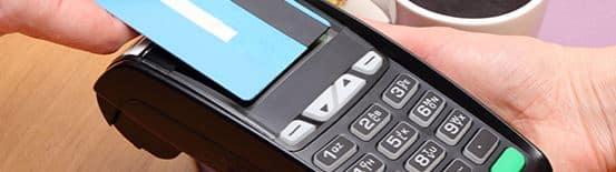 Quel terminal de paiement électronique pour mon commerce ?