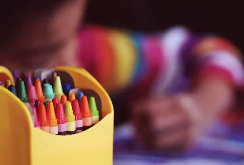 Comment choisir une école bilingue à Paris ?