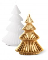 Comment dénicher un bon cadeau de Noël qui fera plaisir ?