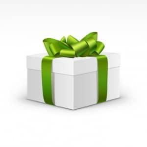 Comment choisir un bon cadeau ?
