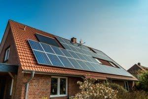 Où trouver des accessoires pour panneaux solaires ?