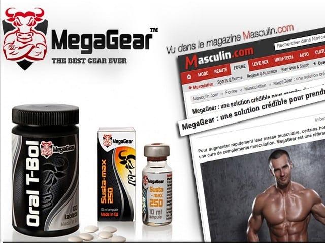 Quel blog de musculation suivre ?