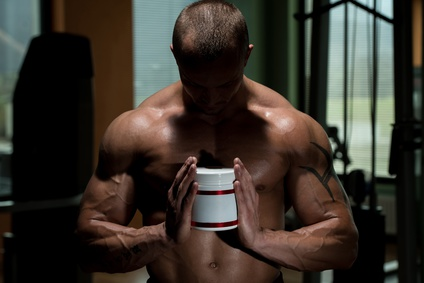 Que sont les stéroïdes dans la musculation ?