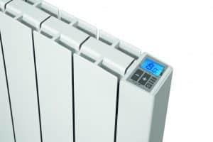 Le chauffage électrique : une solution pour être bien chauffé pendant la saison hivernale